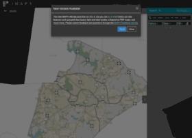 maps.raleighnc.gov