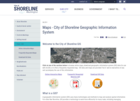 maps.shorelinewa.gov