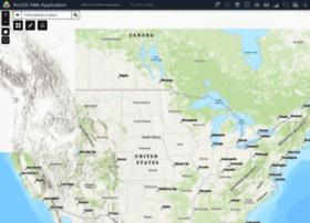 maps.spokanecity.org