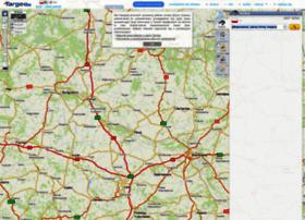 maps.targeo.pl