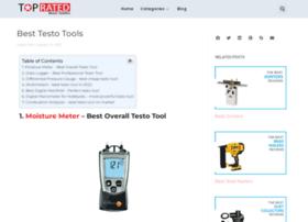 maps.tesotools.com