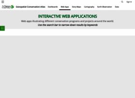 maps.tnc.org