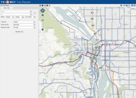 maps.trimet.org