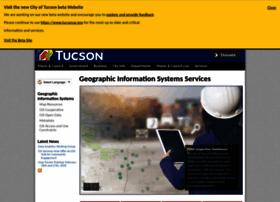 maps.tucsonaz.gov