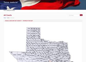 maps.txcourts.gov