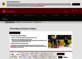 maps.uottawa.ca