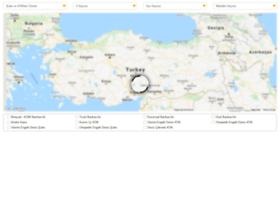 maps.vakifbank.com.tr