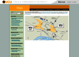 maps.vcu.edu