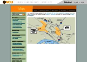 maps.vcu.edu