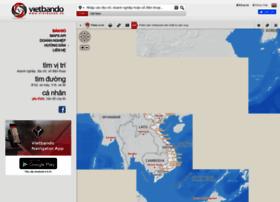 maps.vietbando.com