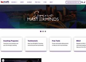 mapscoaching.kw.com