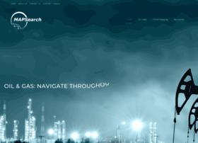 mapsearch.com