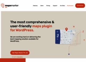 mapsmarker.com