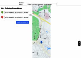 mapsmarter.com