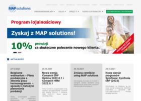 mapsolutions.pl