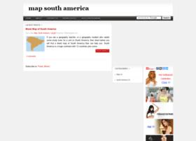 mapsouthamerica.blogspot.com