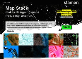 mapstack.stamen.com
