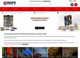 mapsworldwide.com