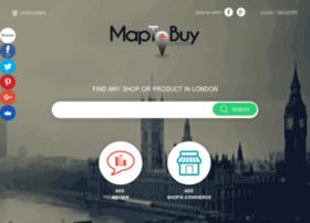 maptobuy.co.uk
