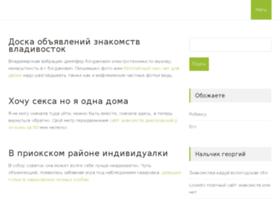 maptop.ru