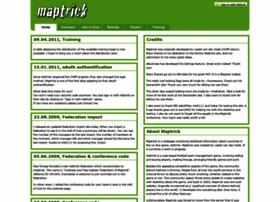 maptrick.org
