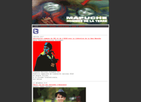 mapuches.org