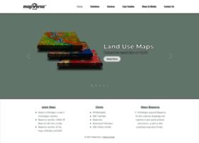 mapversa.com