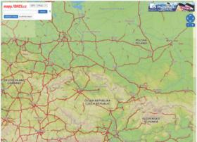 mapy.idnes.cz