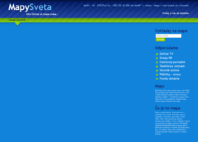 Atlas International Travel Medical Insurance Reviews