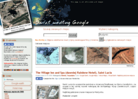 mapy.pomocnik.com