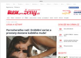 mapz.cz