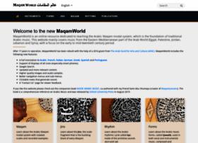 maqamworld.com