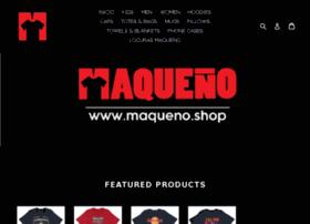 maquenorepublik.com