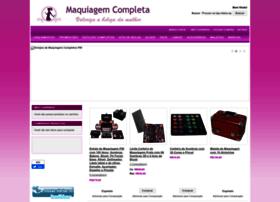 maquiagemcompleta.com.br
