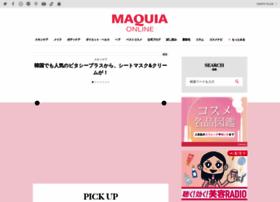 maquiaonline.com