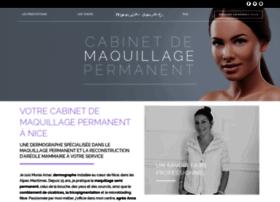 maquillage-nice.com