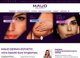 maquillage-permanent-paris.com