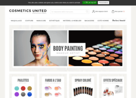 maquillageconseils.com