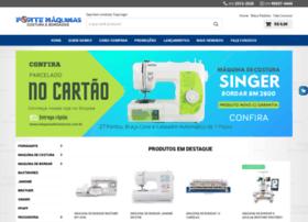 maquinadecosturas.com.br