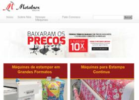 maquinadeestampar.com.br