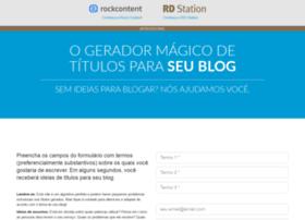 maquinadetitulos.com.br