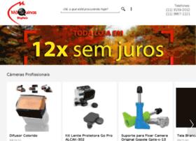 maquinasdigitais.com.br