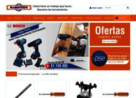 maquitodo.com.co