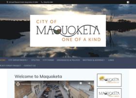 maquoketaia.com