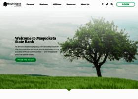 maquoketasb.bank