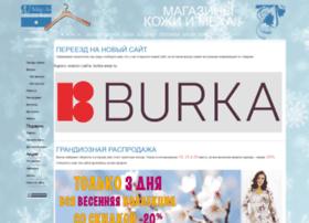 mar-li.ru