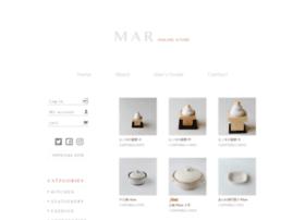 mar-store.com