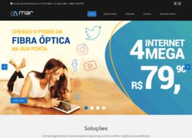 mar.com.br