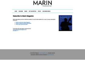 mar.magserv.com