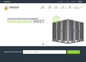 marabunta-host.com